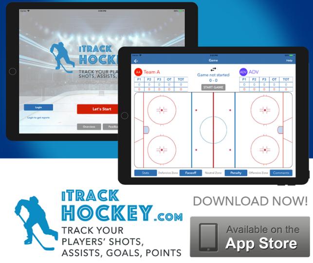 http://www.itrackhockey.com/