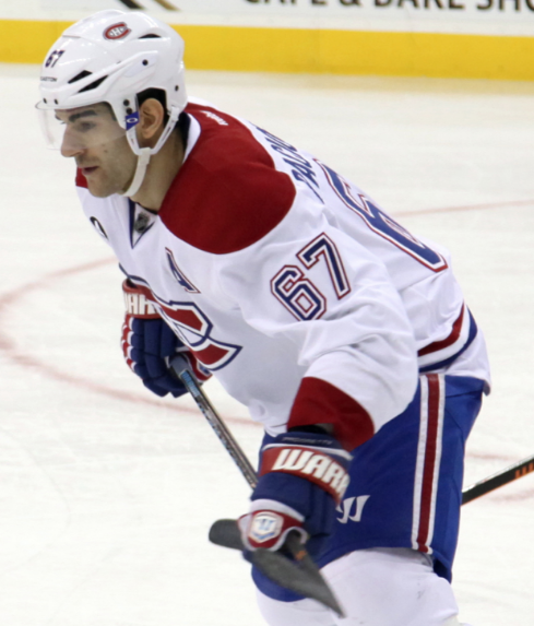 https://commons.wikimedia.org/wiki/File:Max_Pacioretty_-_Montreal_Canadiens_2015.jpg