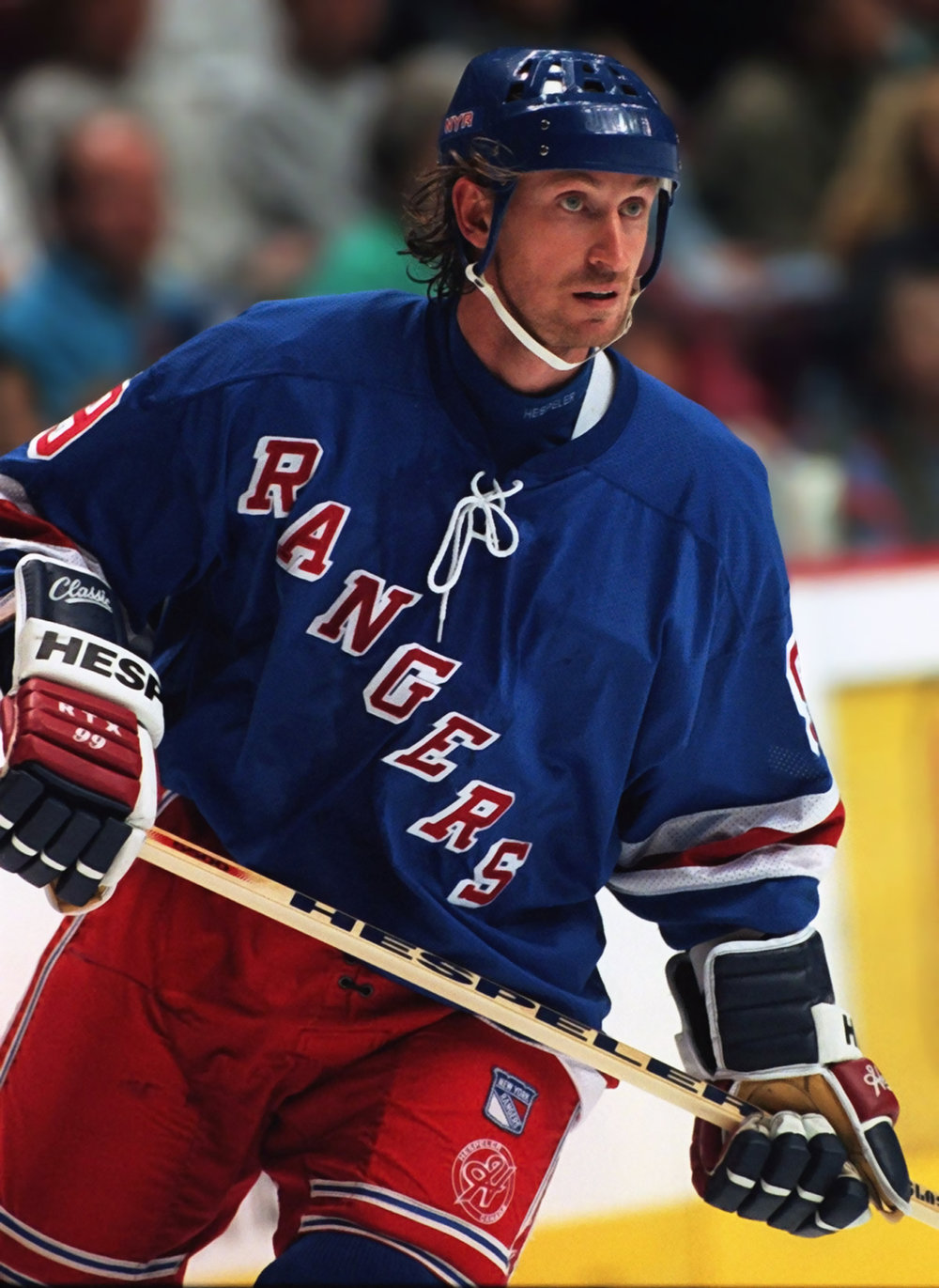 https://en.wikipedia.org/wiki/Wayne_Gretzky