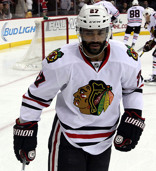https://commons.wikimedia.org/wiki/File:Johnny_Oduya_-_Chicago_Blackhawks.jpg