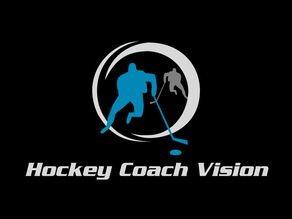 HOCKEY COACH VISION