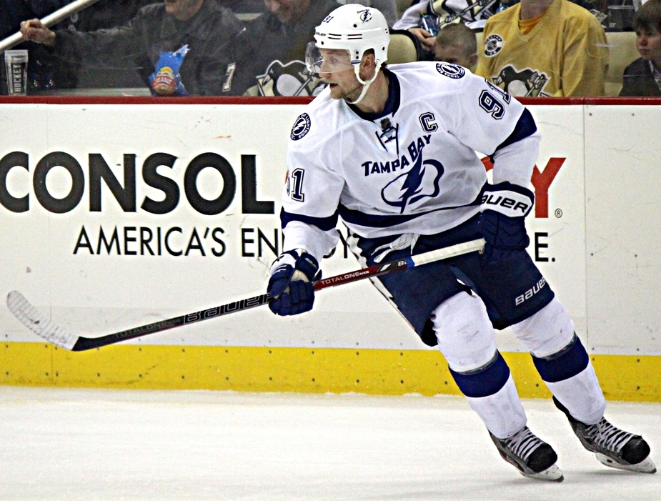 https://commons.wikimedia.org/wiki/File:Steven_Stamkos_2014-03-22.JPG