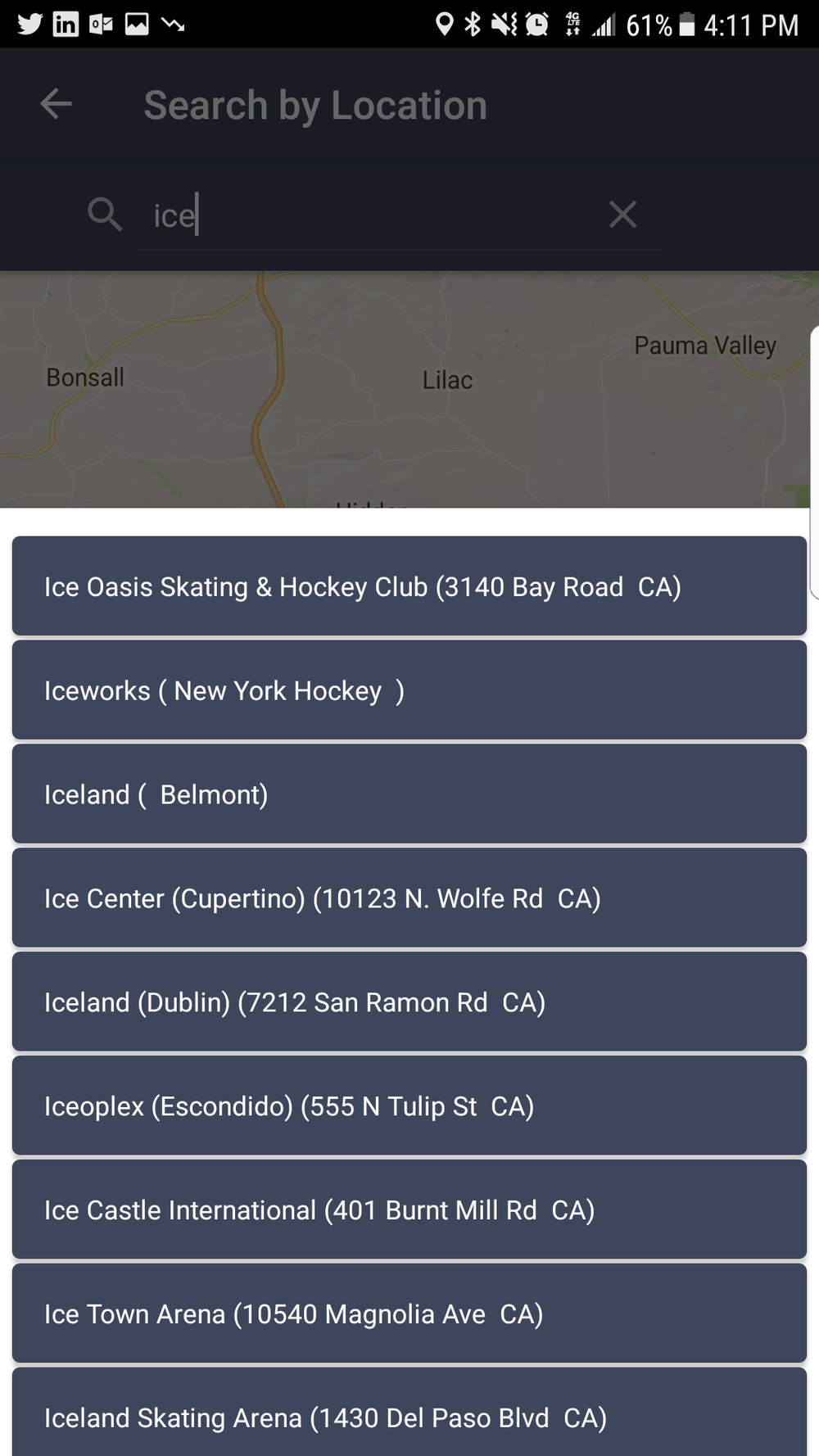 Screenshot_Rink_Search_1.png