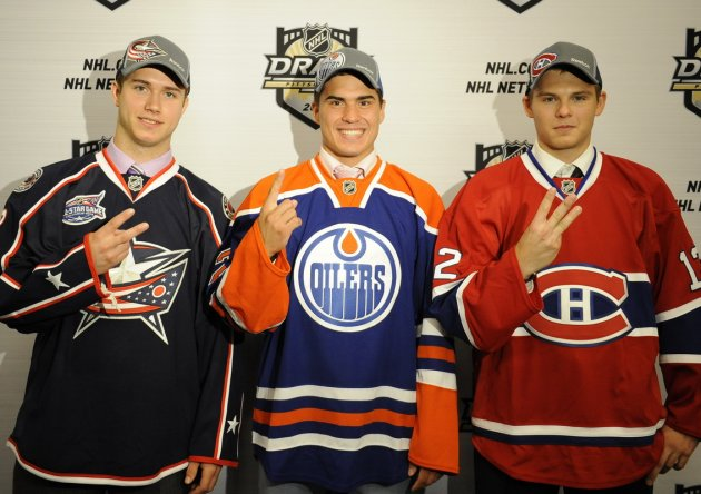 http://ontariohockeyleague.com/11-ohl-players-selected-in-first-round-of-2012-nhl-entry-draft/