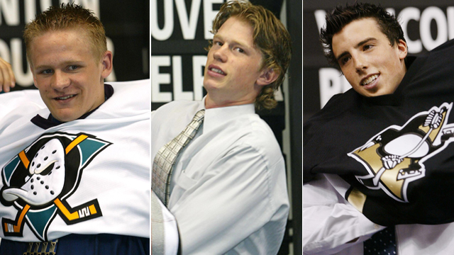 photo: https://www.sportsnet.ca/2010/20-years-of-hindisight-the-great-2003-nhl-re-draft/