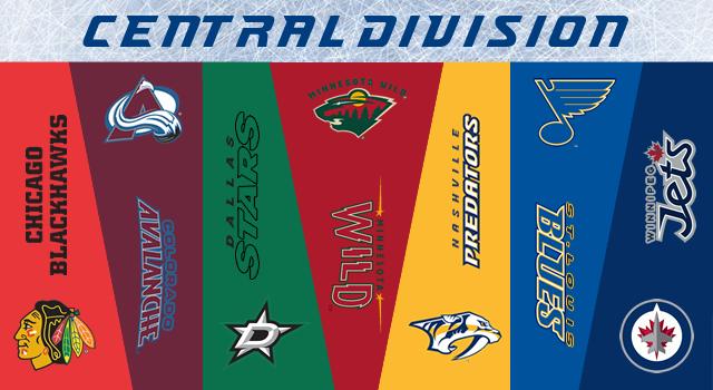 https://btihockeysite.files.wordpress.com/2016/05/nhl-central-division-header.png?w=640]