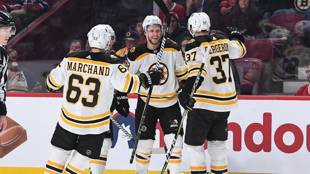 photo from:  https://www.nhl.com/bruins/news/sweet-16-bs-extend-streak-with-win-over-montreal/c-295145560