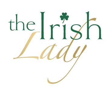 The Irish Lady