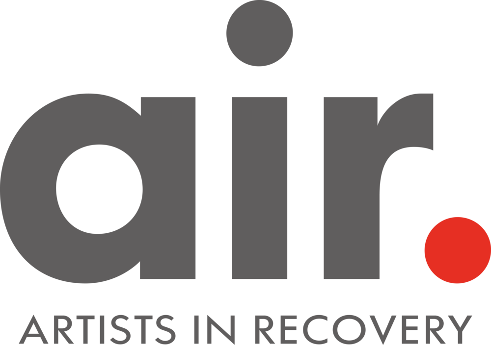 ARTISTS IN RECOVERY