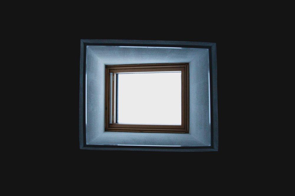 portal-window.jpg