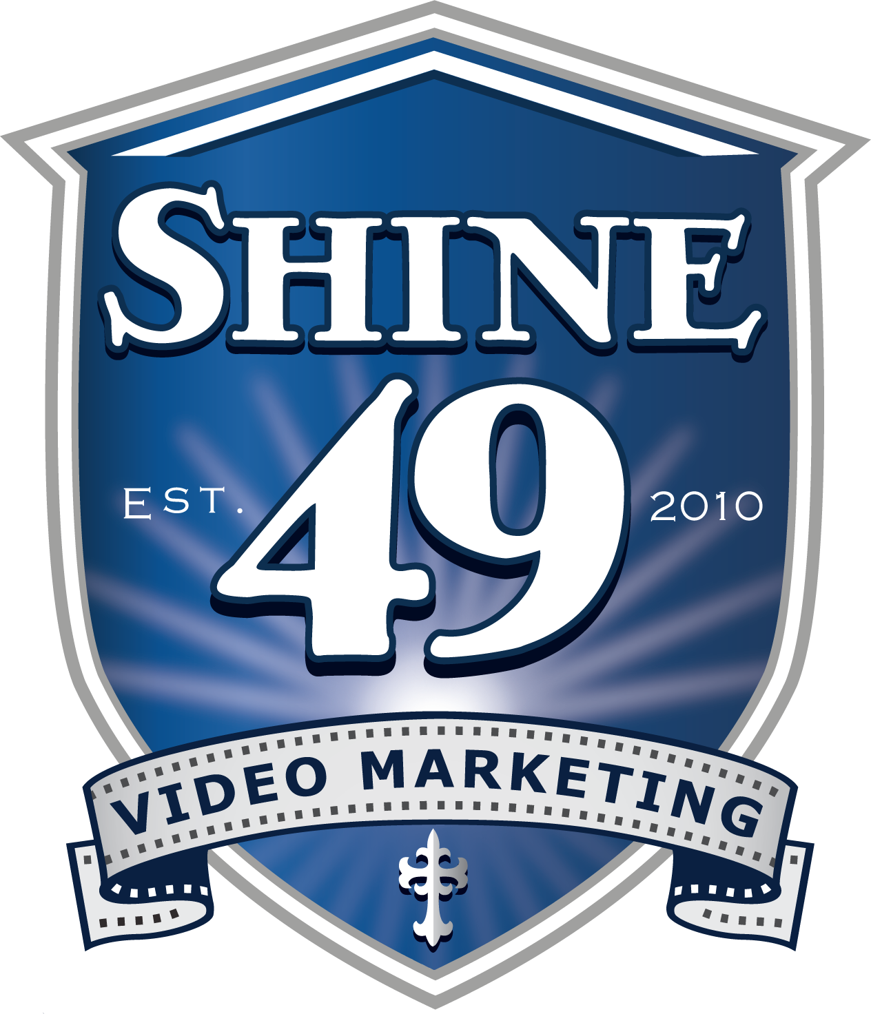 Shine 49 Video Marketing