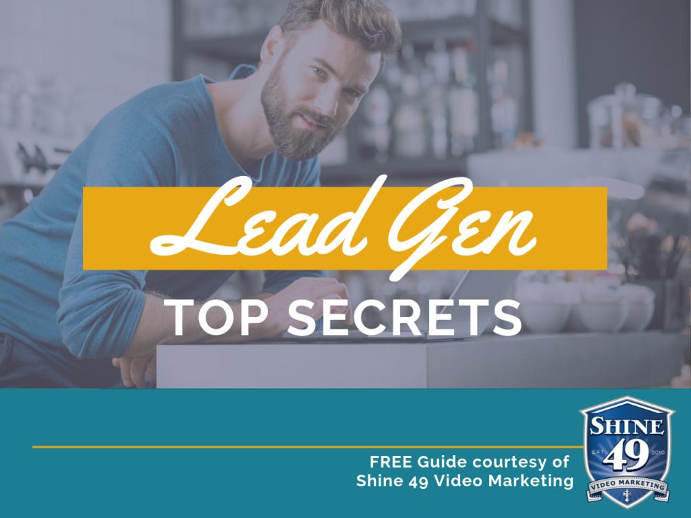 Lead Gen(1).png