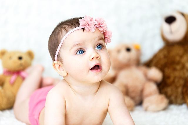 baby-1426631_640.jpg
