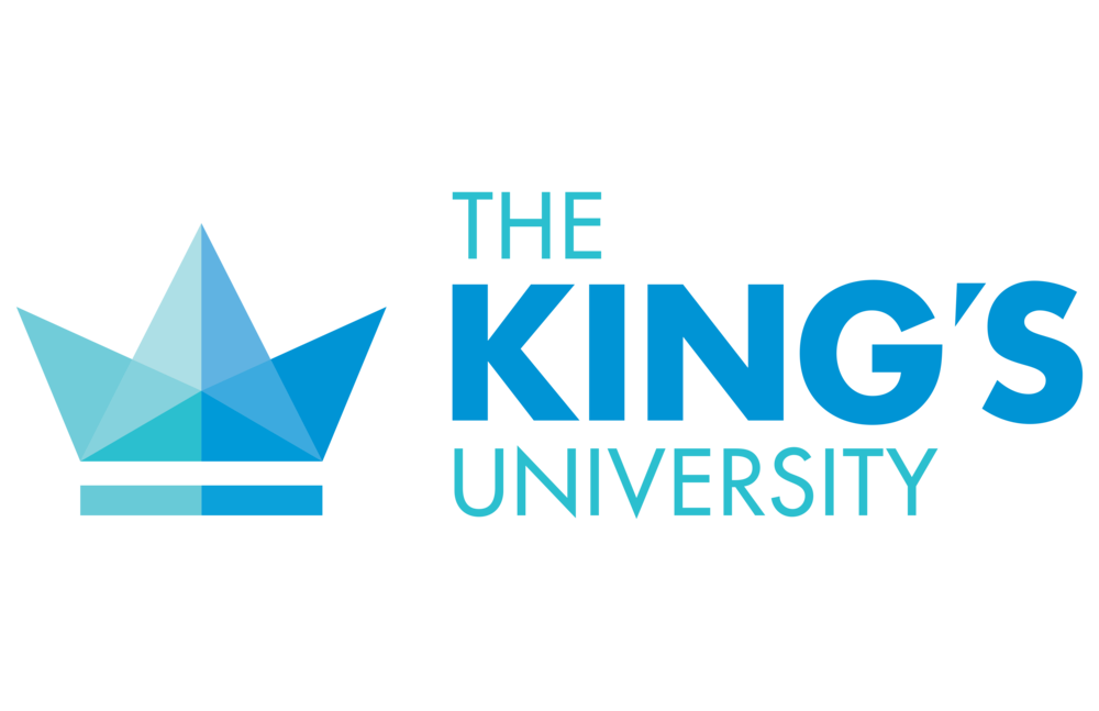 TKU Logo with Transparency No Tag CMYK.png