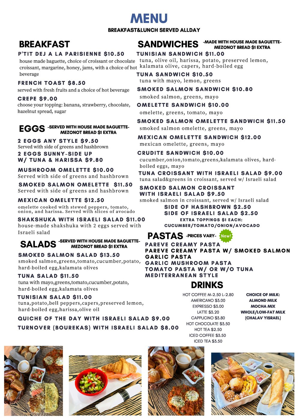 La Parisienne Menu Flyer_Page_2.jpg