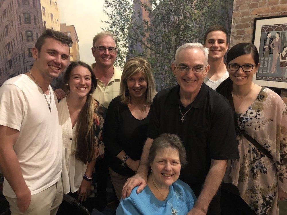 vickifamily1.jpg