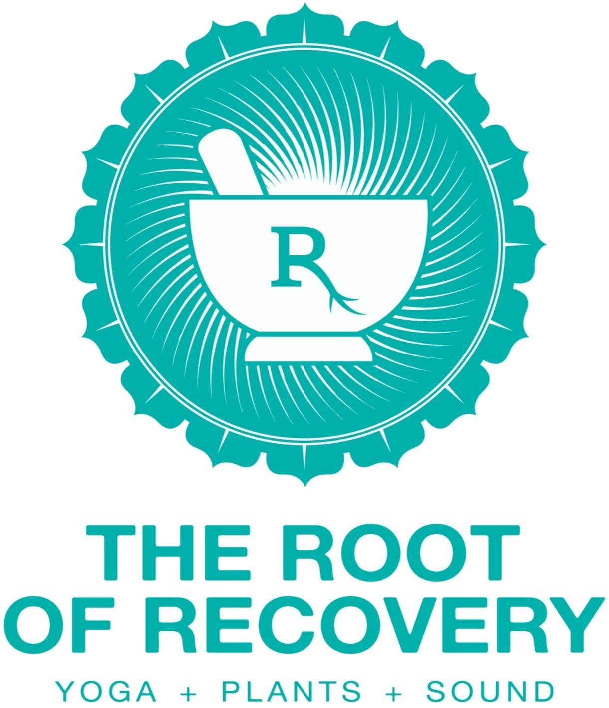 The Root of Recovery