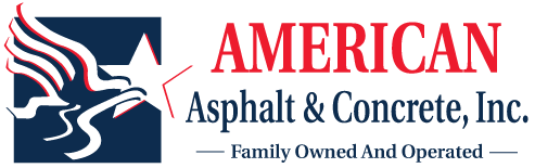 American Asphalt and Concrete, Inc.