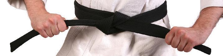 716_Black_Belt.jpg