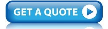 Get-Quote-blue.jpg
