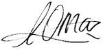 Ilhan-signature.jpg