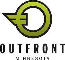 OutFrontMN_logo.jpg