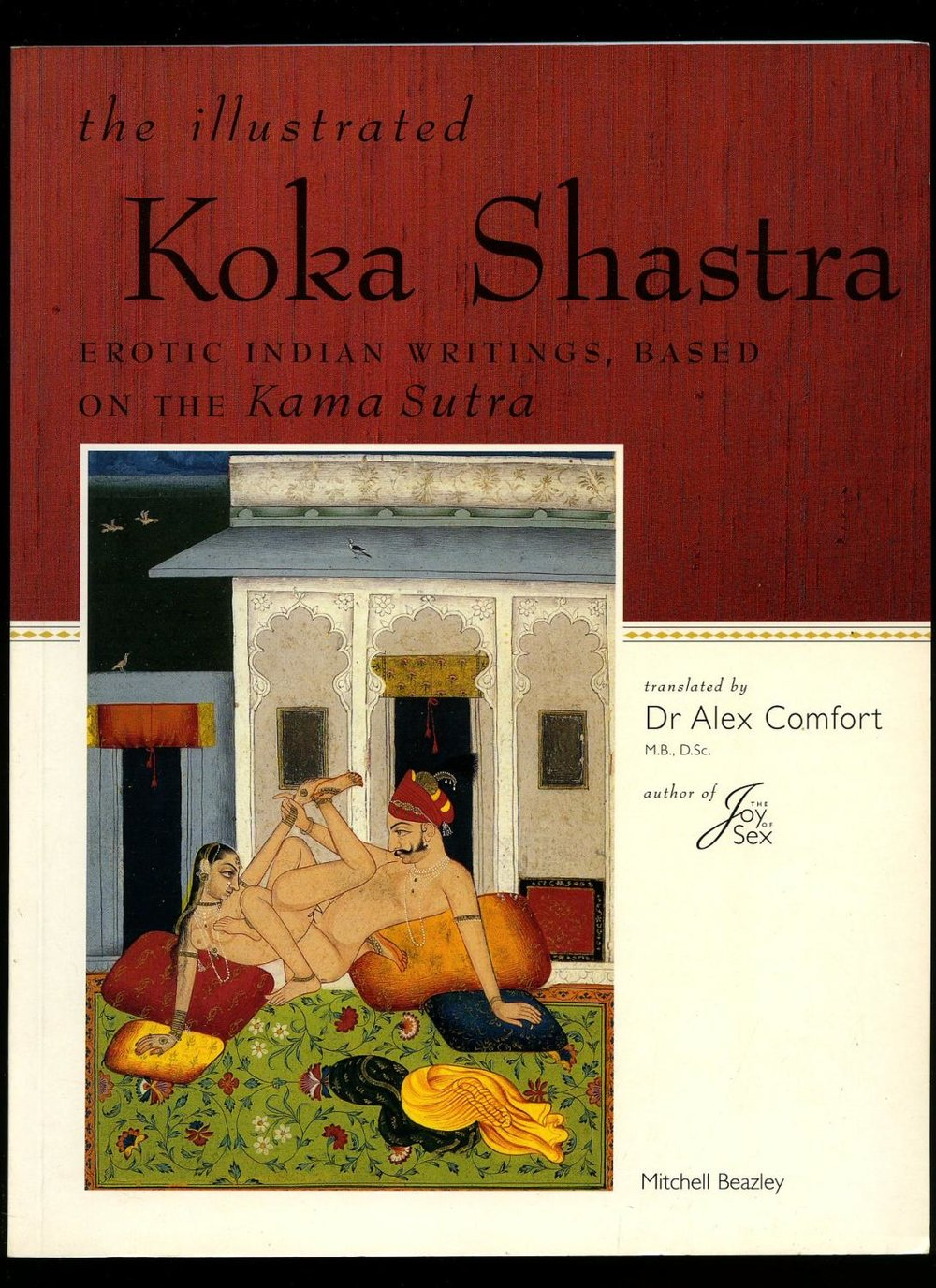 Image taken from: https://www.abebooks.com/Illustrated-Koka-Shastra-Being-Ratirahasya-Kokkoka/658439551/bd