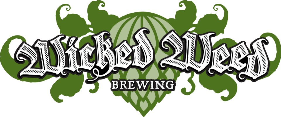 Wicked-Weed-Brewing-Logo.png