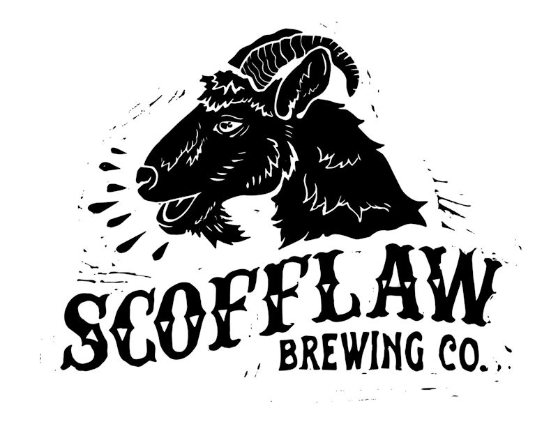 Scofflaw-Brewing-Logo.jpg