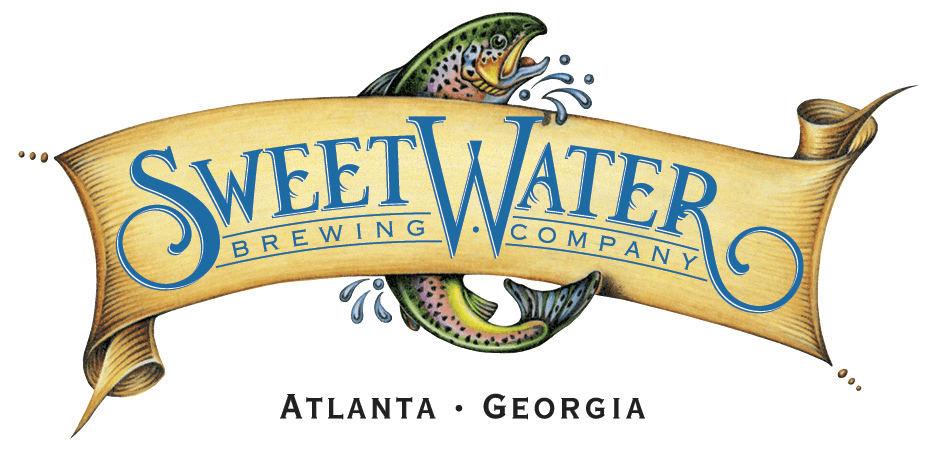 SweetWater-Logo9.png