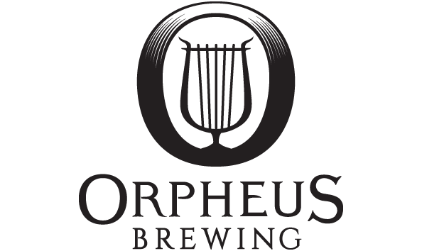big_image_Orpheus_brew.png