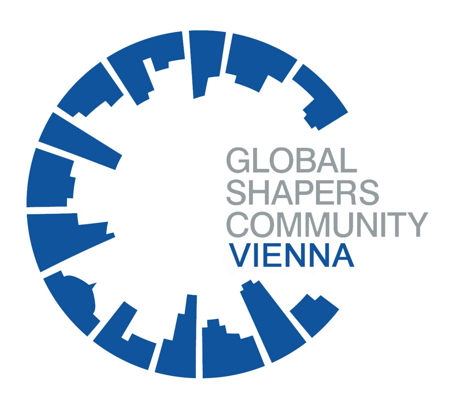 Global Shapers Vienna Hub