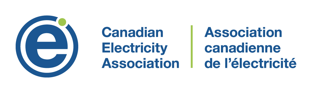 Canadian-Electricity-Association.jpg