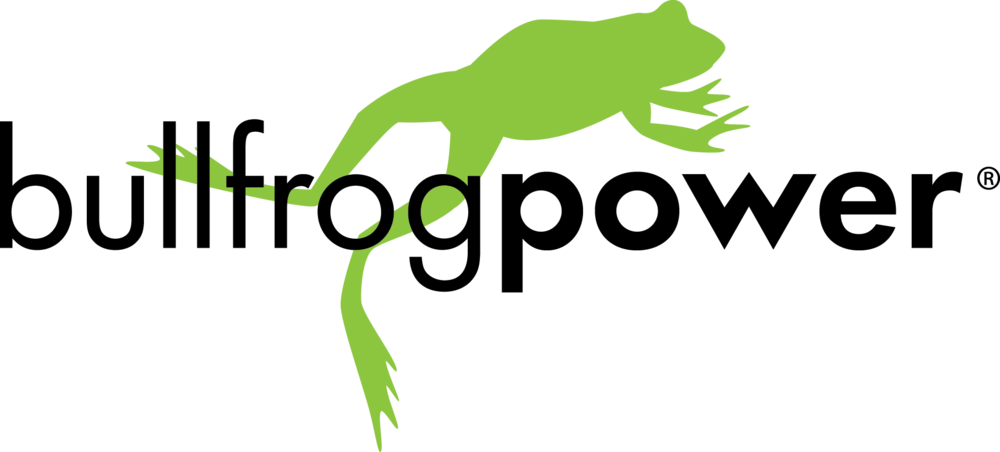 Bullfrog-Power-logo.png