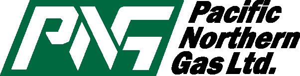 PNG_Logo.png