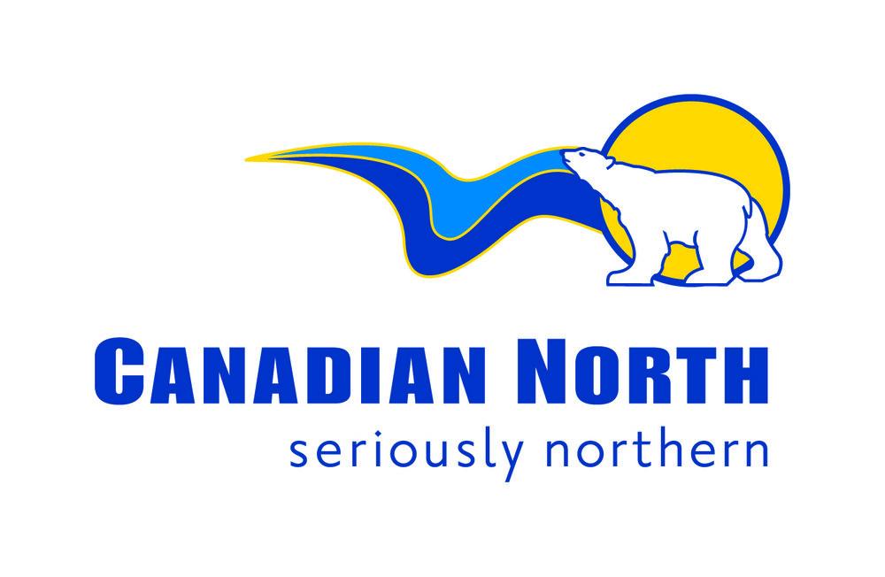 Logo Canadian North.jpg