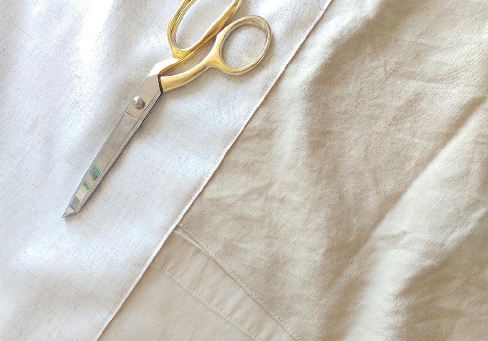 Ethel-Studio-scissors&linen.jpg