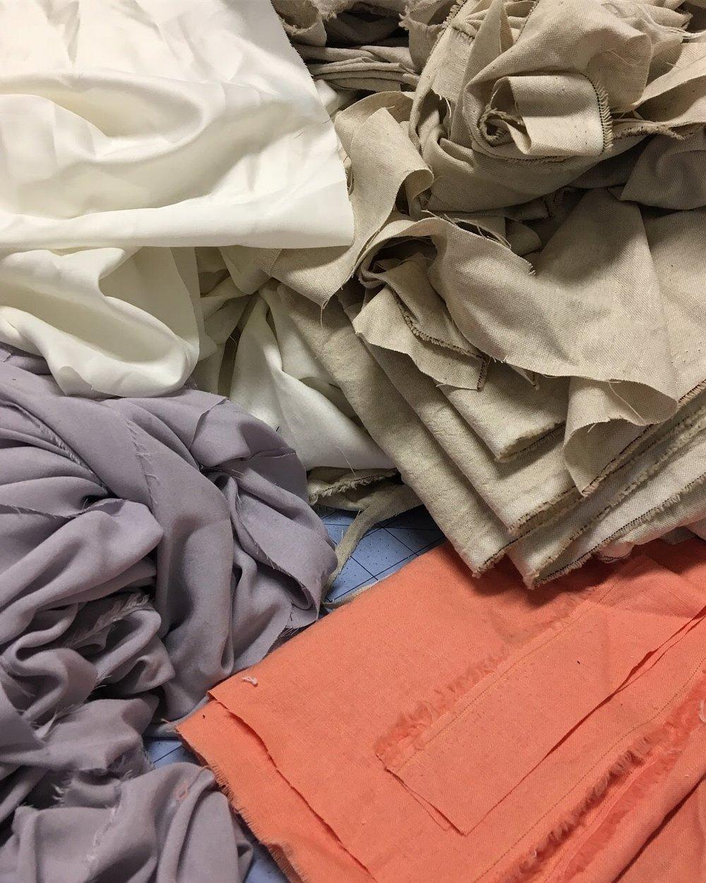 scraps-rescued-fabric.JPG