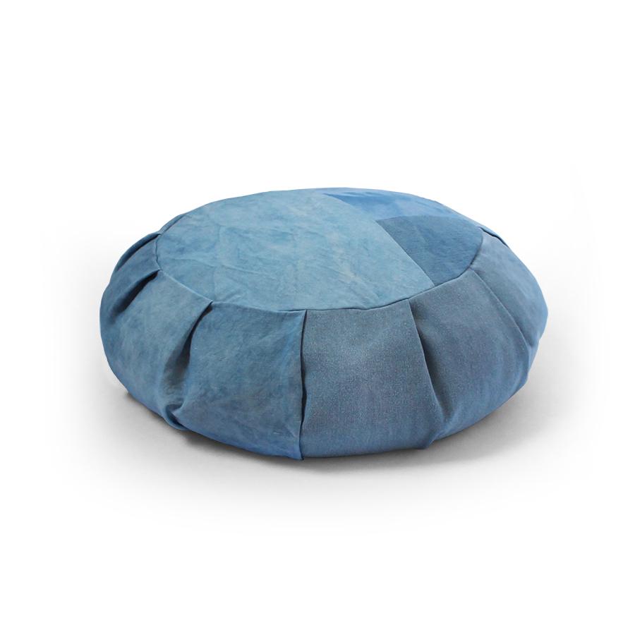 meditation-cushion-PALE-blue-s.jpg