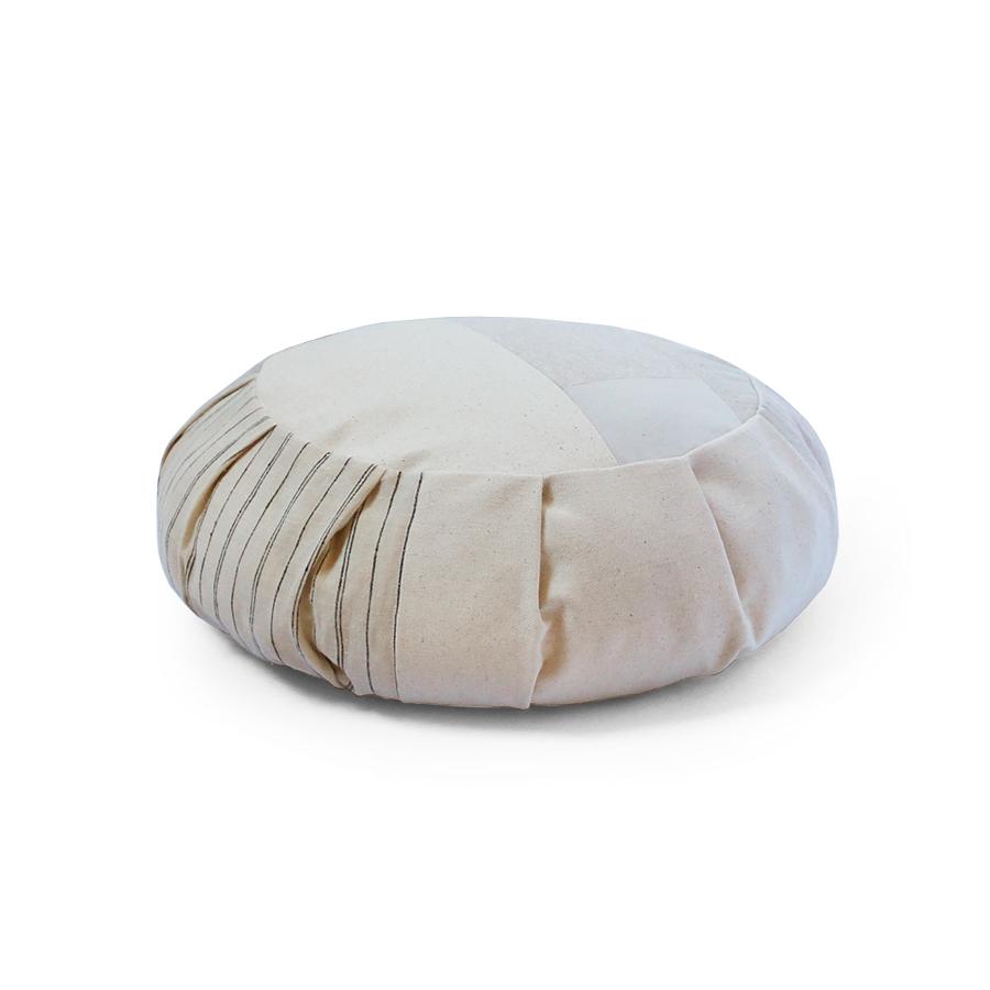 meditation-cushion-sustainable-natural-Stripe-s.jpg