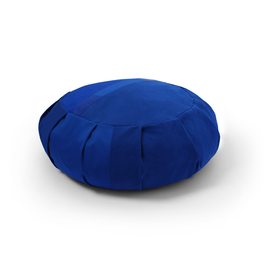 meditation-cushion-sustainable-COBALT1-s.jpg
