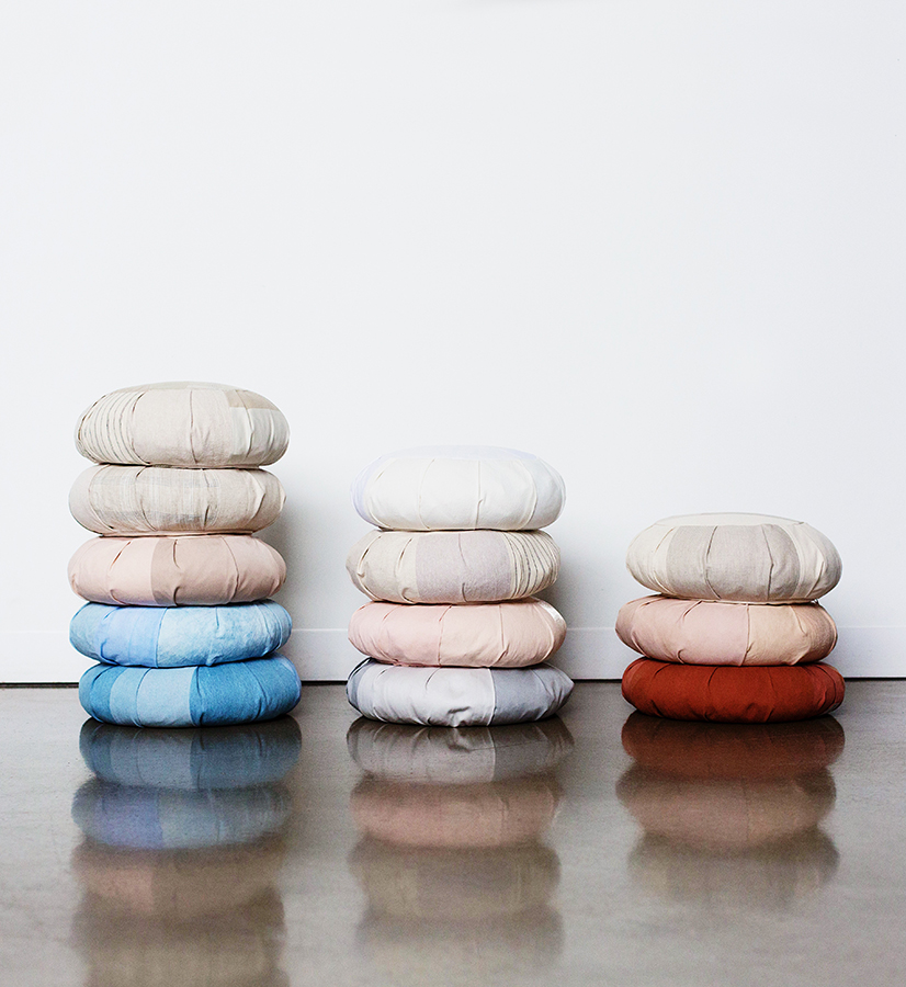 Meditation-Cushions-staked.jpg