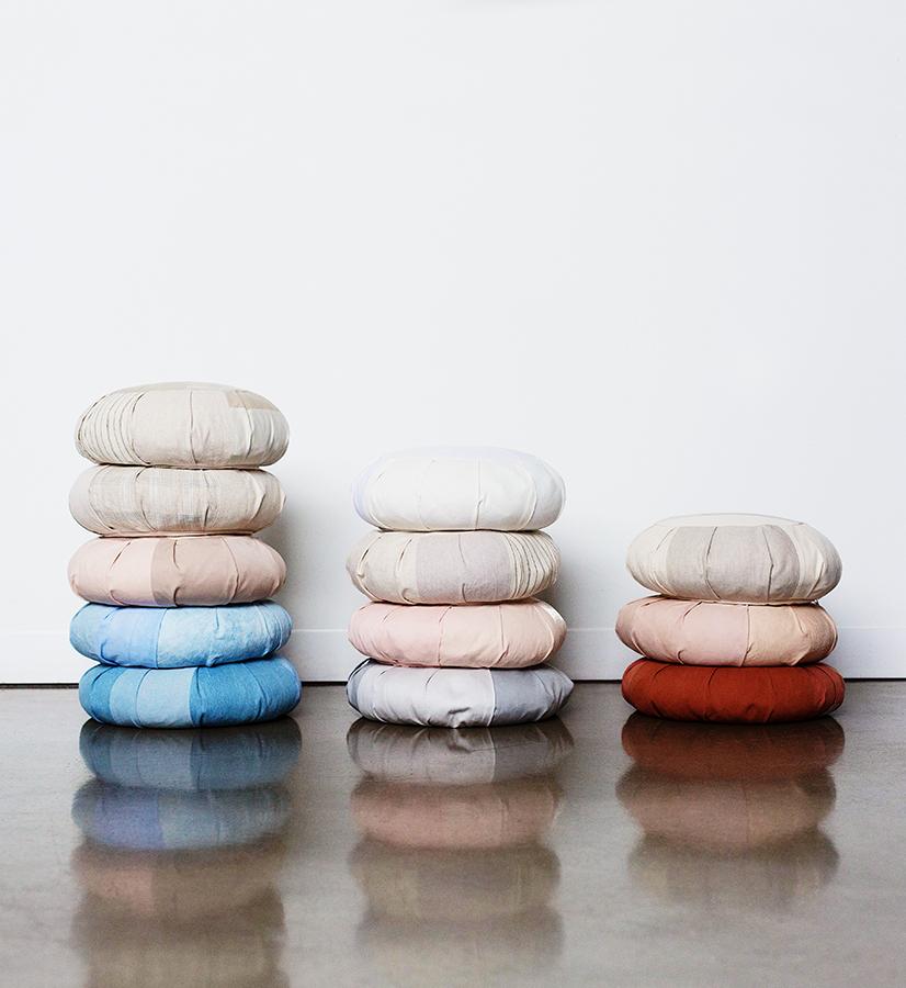 Meditation-Cushions-staked.jpg