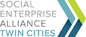 Social Enterprise Alliance-Twin Cities