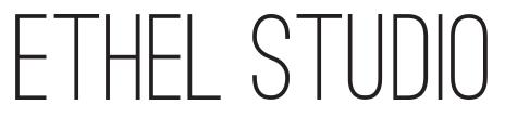 EthelStudio-logoForSignature-2018.jpg