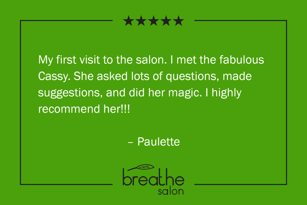 Paulette.png