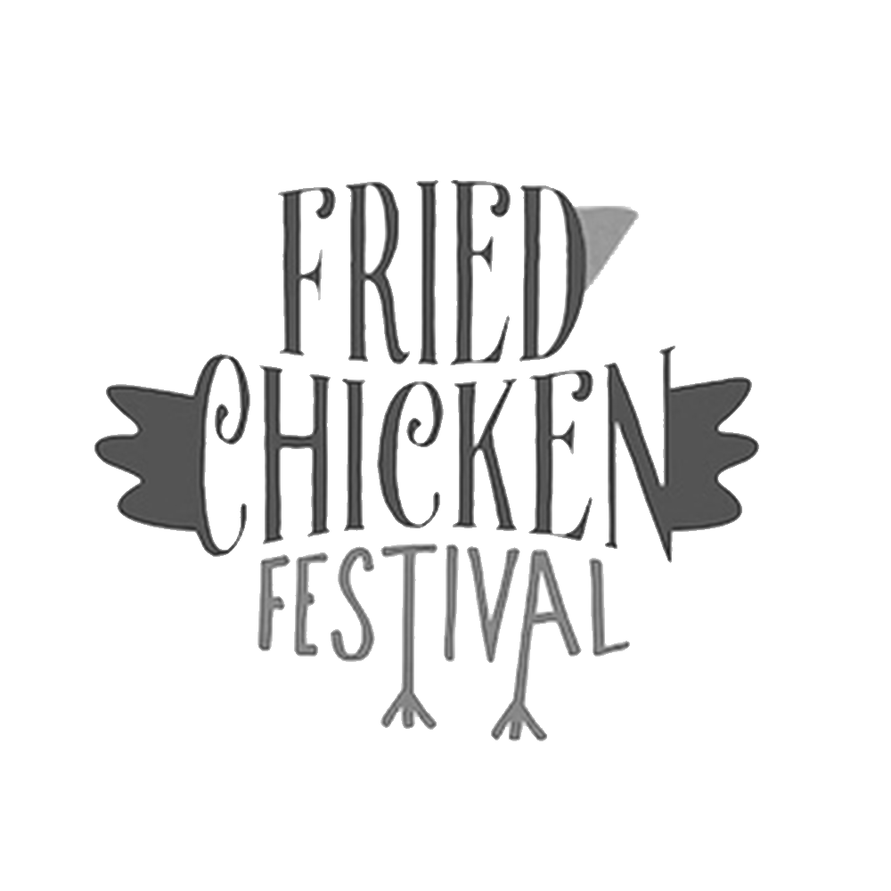 ma-mommas-house-fried-chicken-festival.png