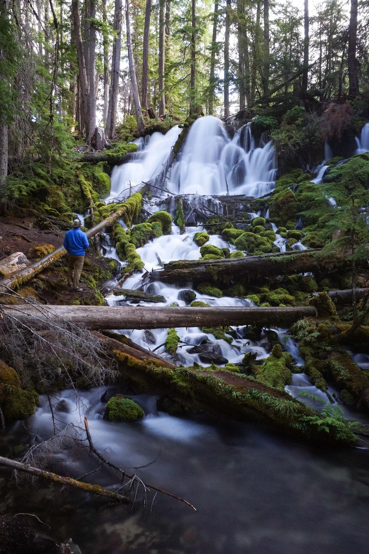 Long exposure waterfall with me.jpg