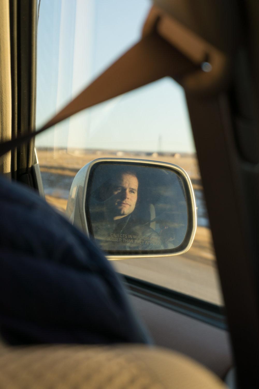 Dylan in car mirror.jpg