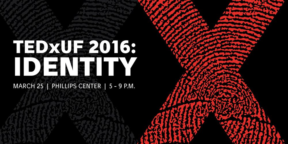 TEDx cover photo.jpg
